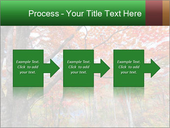 Forest PowerPoint Template - Slide 88