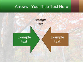 Forest PowerPoint Template - Slide 90