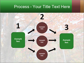 Forest PowerPoint Template - Slide 92