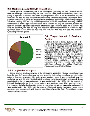 0000092780 Word Template - Page 7