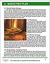 0000092780 Word Template - Page 8