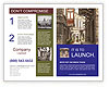 0000092781 Brochure Template
