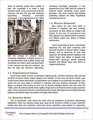 0000092781 Word Template - Page 4