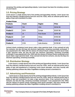 0000092781 Word Template - Page 9