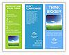 0000092782 Brochure Template