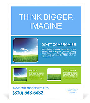 0000092782 Poster Template