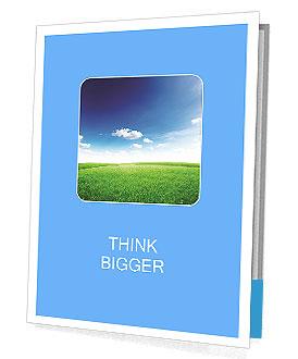 0000092782 Presentation Folder