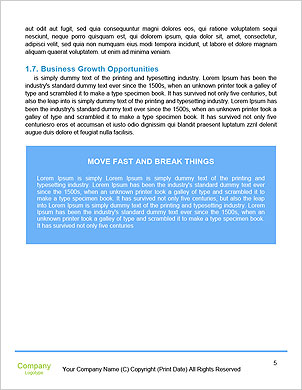 0000092782 Word Template - Page 5