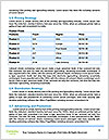 0000092782 Word Template - Page 9