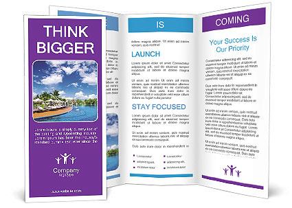 0000092783 Brochure Template