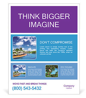 0000092783 Poster Template