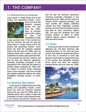 0000092783 Word Template - Page 3