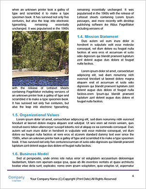 0000092783 Word Template - Page 4