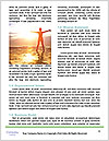 0000092784 Word Template - Page 4