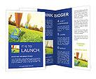 0000092785 Brochure Template
