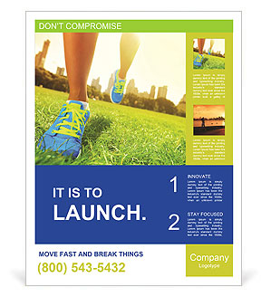 0000092785 Poster Template