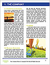 0000092785 Word Template - Page 3