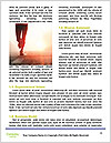 0000092785 Word Template - Page 4