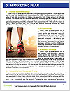0000092785 Word Template - Page 8