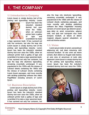 0000092786 Word Template - Page 3