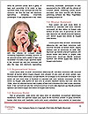 0000092786 Word Template - Page 4