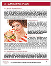 0000092786 Word Templates - Page 8