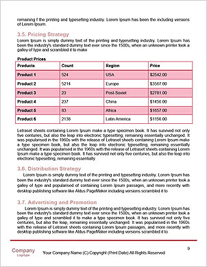 0000092786 Word Template - Page 9