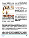 0000092788 Word Template - Page 4