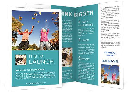 0000092789 Brochure Template