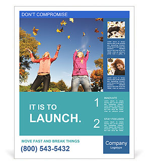 0000092789 Poster Template