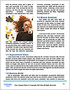 0000092789 Word Template - Page 4