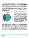 0000092789 Word Template - Page 7