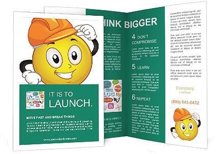 0000092790 Brochure Template