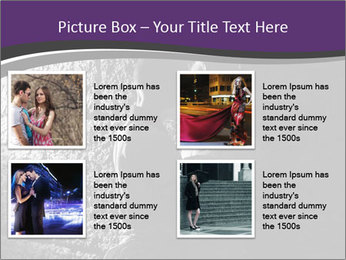Couple PowerPoint Template - Slide 14