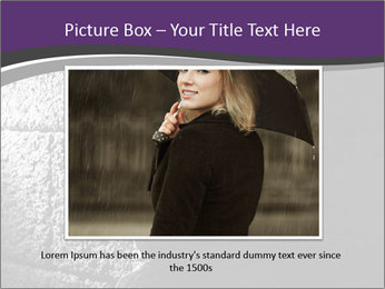 Couple PowerPoint Template - Slide 15