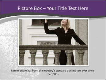 Couple PowerPoint Template - Slide 16