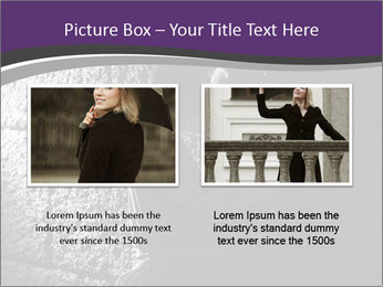Couple PowerPoint Template - Slide 18