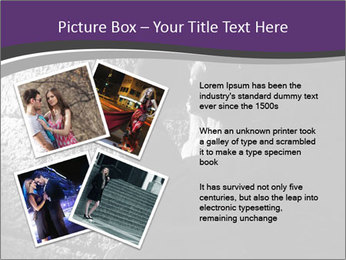 Couple PowerPoint Template - Slide 23