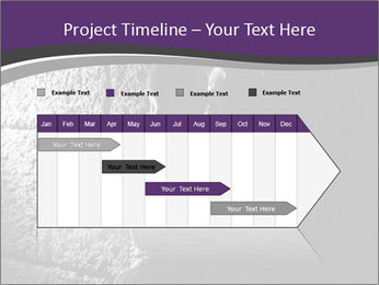 Couple PowerPoint Template - Slide 25