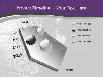 Couple PowerPoint Template - Slide 26