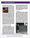 0000092791 Word Template - Page 3