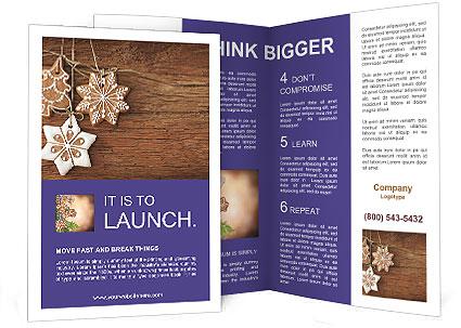 0000092792 Brochure Template