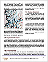 0000092792 Word Template - Page 4
