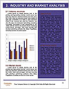 0000092792 Word Template - Page 6