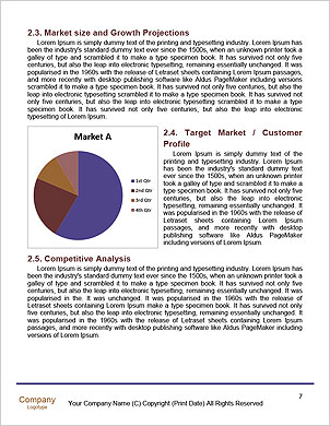 0000092792 Word Template - Page 7