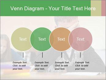 Upset student PowerPoint Template - Slide 32