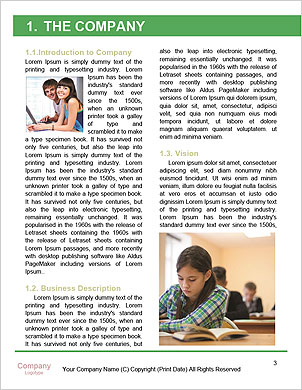 0000092793 Word Template - Page 3