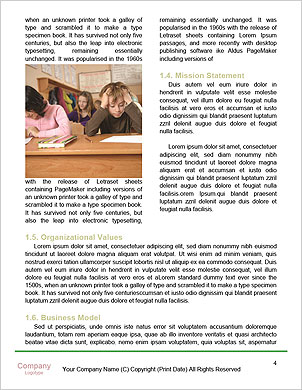 0000092793 Word Template - Page 4