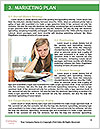 0000092793 Word Template - Page 8