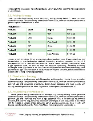 0000092793 Word Template - Page 9